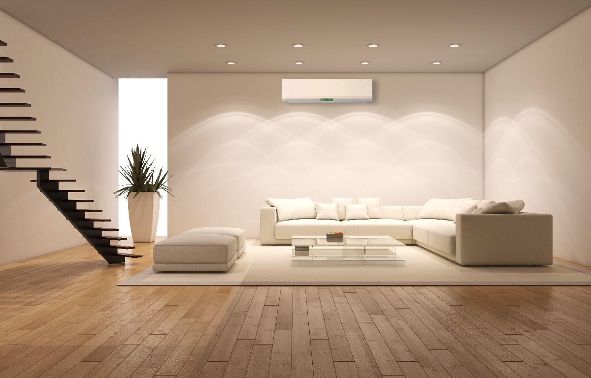 les avantages d'une pose de parquet dans votre maison à Paris 7e   Aux Bâtisseurs Parisiens
